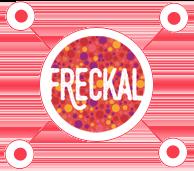 Freckal